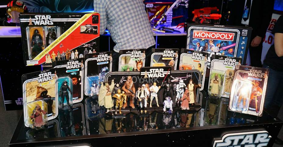 Image result for New Toy Exhibition