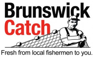 Image result for brunswick catch