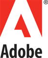 Adobe Systems Logo