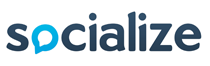 GetSocialize  