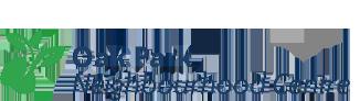 OPNC logo