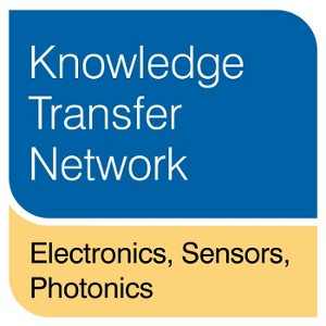 Electronics, Sensors, Photonics Knowledge Transfer Network