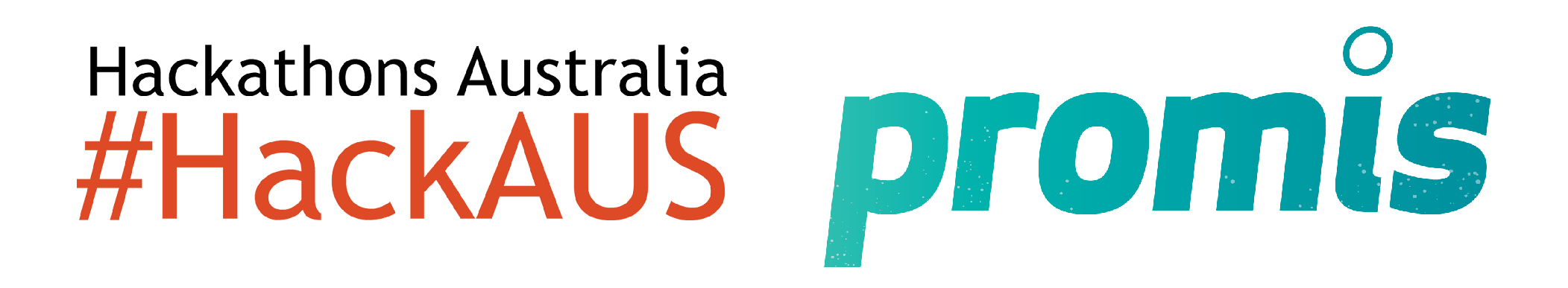 Hackathon Australia & Promis.co
