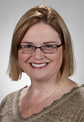 Theresa Currier Thomas, PhD