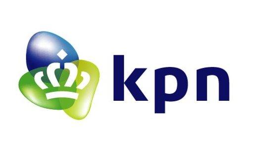 Afbeeldingsresultaat voor kpn logo