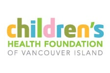 Children's Health Foundation VI