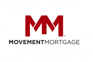 Image result for movement mortgage logo
