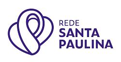 Rede Santa Paulina