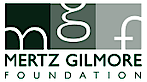 mertz gilmore foundation logo