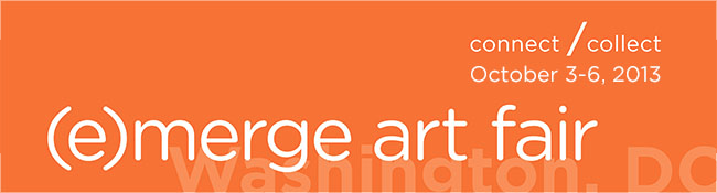 Emerge Art Fair