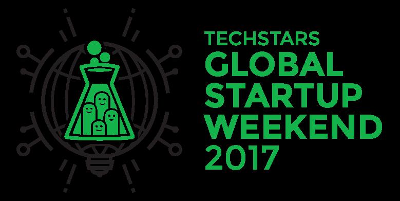 Global Startup Weekend 2017