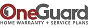 OneGuard Home Warranty