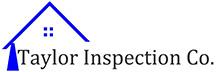 Taylor Inspection Company
