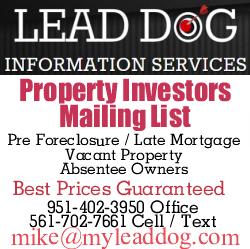 Lead Dog Ad V3-1
