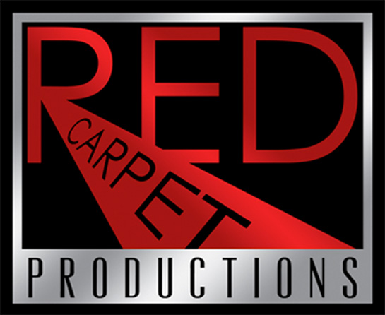Image result for red carpet production