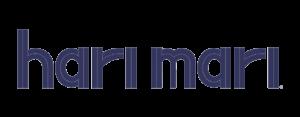 hari mari logo