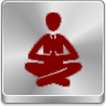 icon_Yoga.png