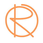 Rittiluechai Architecture PC Logo