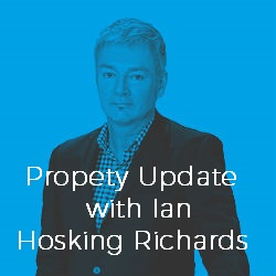 Property Update with Ian
