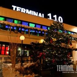 Terminal110