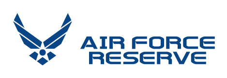 US Air Force Reserves