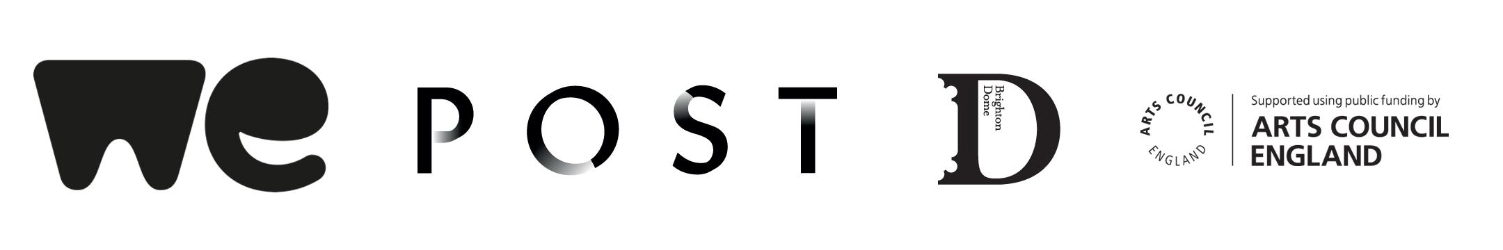 The Long Progress Bar logo