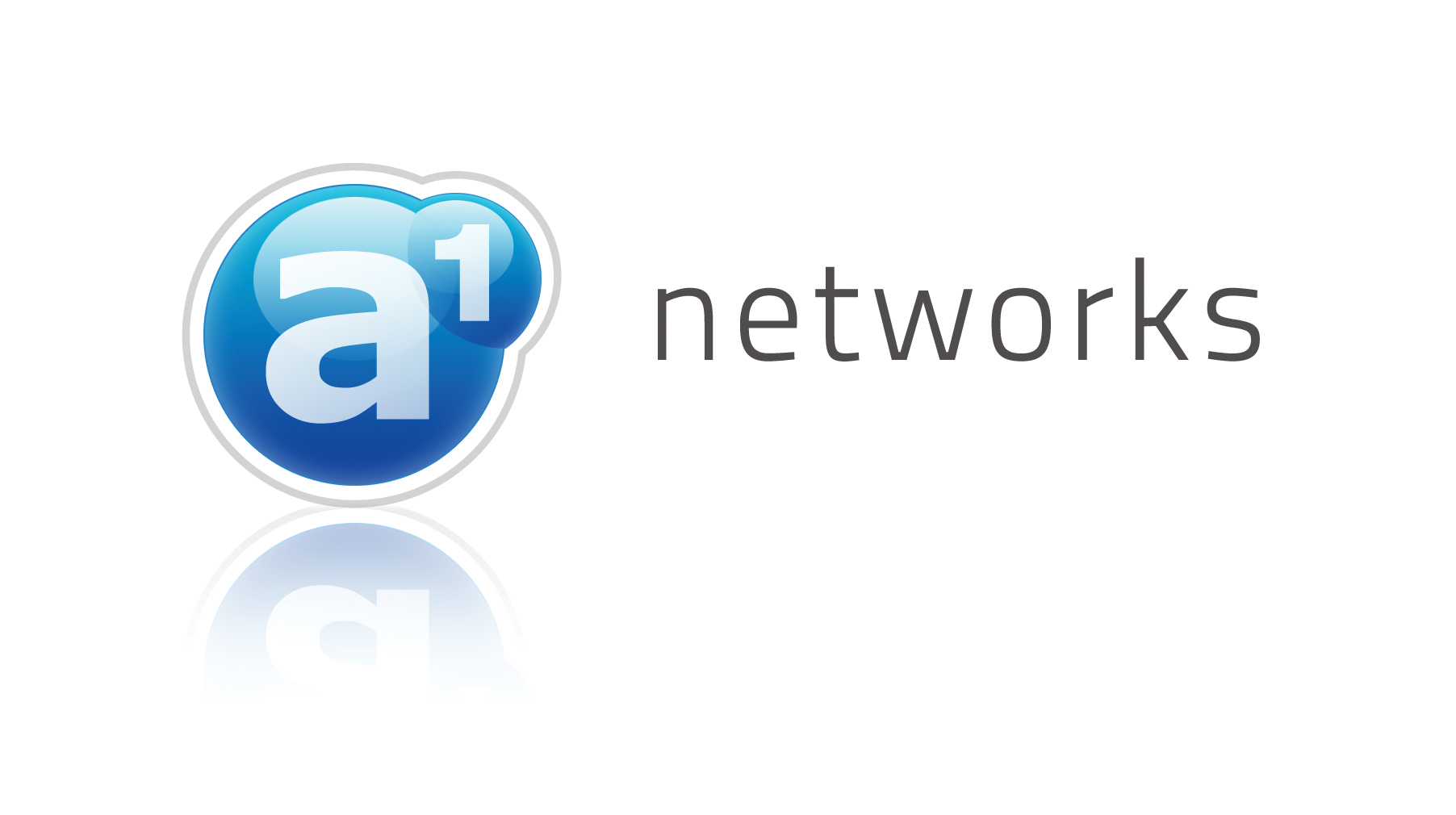 A-1 Networks