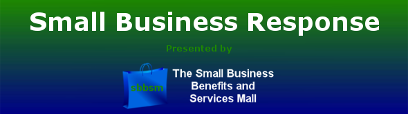 free small business seminars