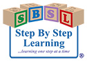 Step By Step Learning®