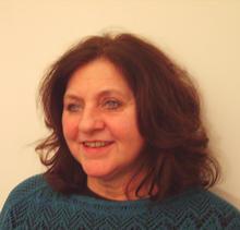 Claudia Klasicka