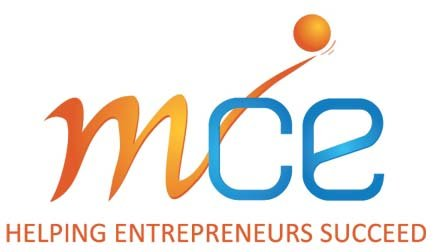Image result for women's business center mce