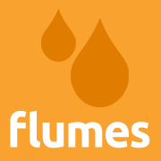 Flumes - Social Media Distilled
