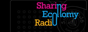 Sharing Economy Radio