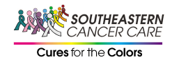 Southeastern Cancer Care