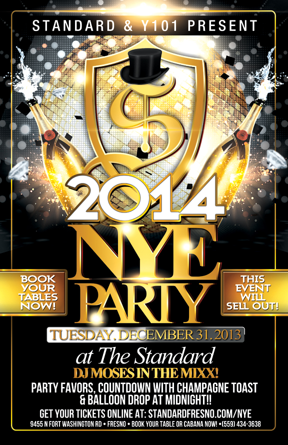 new-years-eve-parties-in-fresno