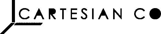 CartesianCo