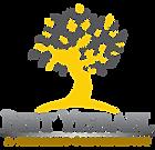 Beit Yisrael Logo