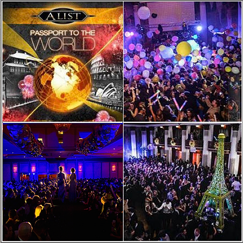 alistpassport to the world nye