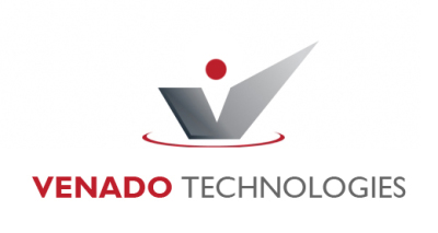 Venado Technologies Logo