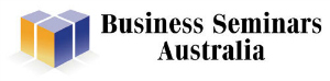 Business Seminars Australia