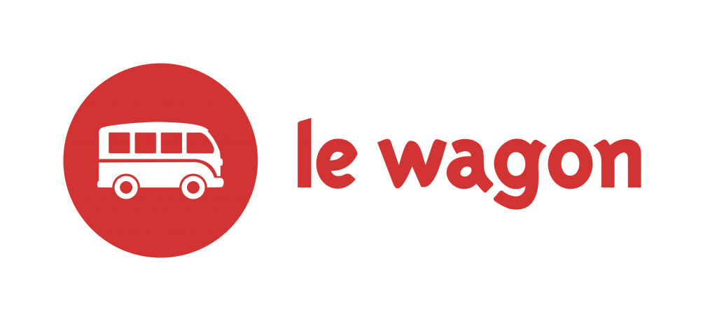lewagon logo new