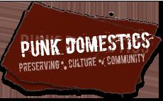 punkdomestics-logo