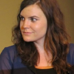 Stacey Ferreira