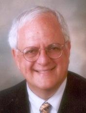 Rick Stein