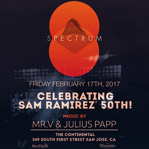 spectrum-Sam-50th-MrV-JuliusPapp