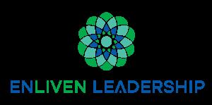 Enliven Leadership
