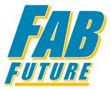 Fab Future Foundation