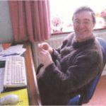 John Sandell - Darren Winters Review