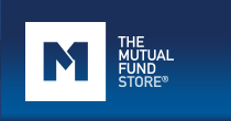 The Mutual Fund Store