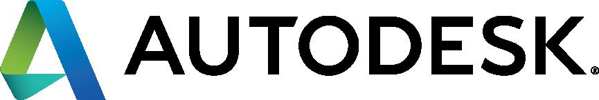 Autodesk, Inc.